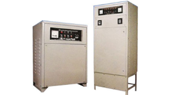 Commercial Voltage Stabilizer